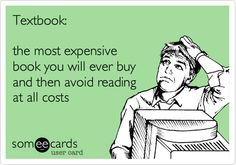 A Guide To The Cheapest College Textbooks |