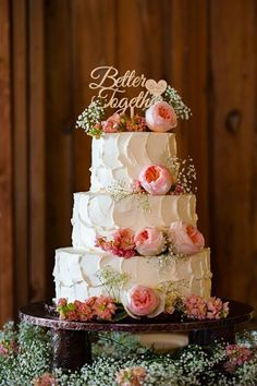 Wedding cakes - Sweet wedding cake ideas and answers. Longing for further stunning suggestions, stopover the pinned image now. Cupcake Tower Wedding, Amazing Wedding Cakes, Wedding Cake Rustic, Wedding Cakes With Cupcakes, Elegant Wedding Cakes, Wedding Cookies, Wedding Cake Designs, Trendy Wedding, Different Wedding Cakes