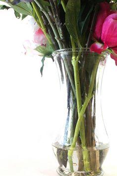 finephotography,floralprint,botancialprint,madetoorder,archivalquality,floraldesign,walldecor,wallart