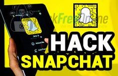 with only 5 minutes you can hack a WhatsApp account. Fb Hacker, Hack Password, Hack Facebook, Colleges For Psychology, Phone Hacks, Instagram Tips, Swagg, Snapchat, Malta