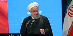 France, Britain and Germany will ratchet up pressure on Iran in coming weeks by triggering a dispute mechanism if Tehran continues its prohibited moves away from the 2015 nuclear deal, diplomats say. Nuclear Deal, Latest World News, Step Up, Tehran, Ratchet, Britain, Germany, Europe, France