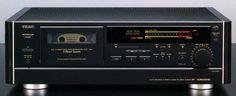 TEAC R-9000 (1993)