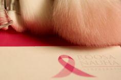 Aniina: Pink Ribbon Ribbon, Pink, Tape, Band, Ribbon Hair Bows, Pink Hair, Bows, Roses, Bow