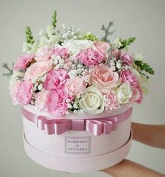 Burgundy and blush native wedding bouquet, … – Flowers Flowers Hat Box Flowers, Flower Box Gift, Flower Boxes, Pretty Flowers, Paper Flowers, Candy Flowers, Faux Flowers, Fresh Flowers, Purple Flowers