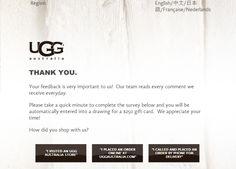 Quaker Steak & Lube Customer Satisfaction Survey, www ...