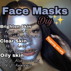 Skin care Face skin care Body skin care Beauty skin care Skin care tips Ski Clear Skin Face, Clear Skin Tips, Face Skin Care, Clear Skin Routine, Oily Skin Care, Skin Care Tips, Beauty Tips For Glowing Skin, Beauty Skin, Natural Beauty
