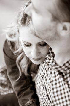 Engagement photos, love, happy, couple, fiance, bride, groom, wedding, tying the knot, beauty, photography, San Juan Capistrano  highsocietyeventplanning.com