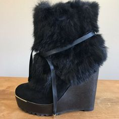 d714b8318b0 49 Best Women's Boots images in 2019 | Boots women, Women's boots ...