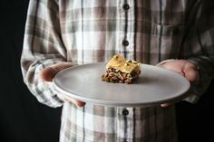 How to Make Baklava at Home on Food52