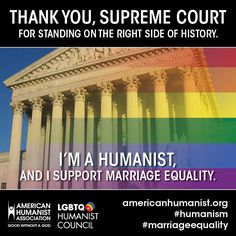 I'm so proud to be alive today because now you can officially  marry whoever  the fuck you want I'm crying with joy