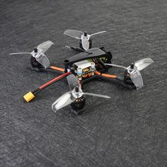 Diatone 2019 GT R349 135mm 3 Inch 4S FPV Racing RC Drone PNP w/ F4 OSD 25A RunCam Micro Swift TX200U Sale - Banggood.com Rc Drone, Drone Quadcopter, Retro Toys, Holidays And Events, Racing, Swift, Rc Model, Distance, Fun