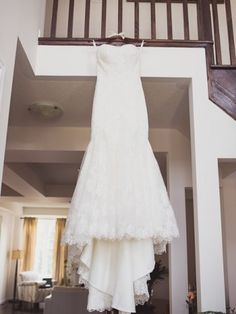 Held at the gorgeous Manor by Peter and Pauls, Megan and Carlo's special day is overflowing with stunning shots. Gorgeous Wedding Dress, Special Day, Summer Wedding, Wedding Dresses, Blog, Fresh, Fashion, Bride Dresses, Moda