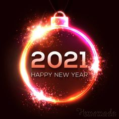 Happy new year images | New Year 2021. Good Wishes Quotes, New Year Wishes Messages, Wish Quotes, Happy New Year Gift, Happy New Year Images, New Year Gifts, Snow Poems, Mother Birthday Quotes, Happy New Year Wallpaper
