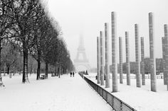 photos-neige-paris