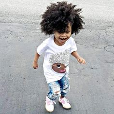 You have WAITED long enough. 🎀👧🏽👚Toddlers and Youths Tees are Released  — Cutest Tee EVER!!  🆓SHIPPING 📦 Shop 🛍 now and Save🛒