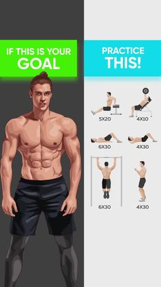 Custom Workout And Meal Plan For Effective Weight Loss - Sport interests Gym Workout Chart, Gym Workout Videos, Abs Workout Routines, At Home Workouts, Fun Workouts, Body Fitness, Health Fitness, Workout Fitness, Fitness Studio Training