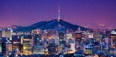 Südkorea im Südkorea Reiseführer http://www.abenteurer.net/4265-suedkorea-reisefuehrer/
