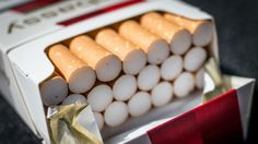 Groups sue FDA for graphic warning labels on cigarettes