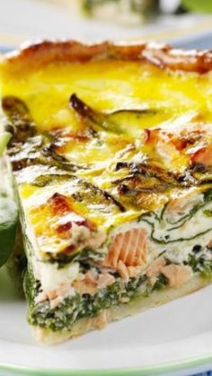 Hearty recipes with puff pastry - Veggie Recipes, Cooking Recipes, Fish Recipes, Chicken Recipes, Bread Recipes, Pork Hock, Pork Fillet, Puff Pastry Recipes, Bbq Pork