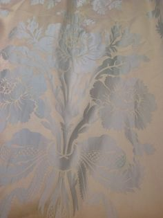 vintage laura ashley curtains summer basket chambray. Black Bedroom Furniture Sets. Home Design Ideas