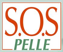 Concorso SOS Ciccarelli e Radio Italia from DimmiCosaCerchi.it - Campioni gratuiti, Concorsi a premi, Metodi per guadagnare, Buoni sconto