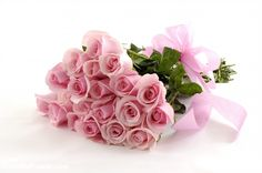 Online flower delivery service is the best option if you want the fanciest and beautiful flowers. You can send flowers and bouquets anywhere you want. Flores Wallpaper, Rose Wallpaper, Wallpaper Wallpapers, Fresh Flowers, Beautiful Flowers, Buy Flowers, Elegant Flowers, Pink Flowers, Send Flowers Online