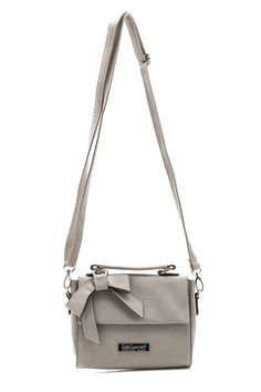 Little Luxuries' Handbag - main