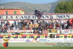 Progetto 3P. La Casertana FC apre le porte del 'Pinto' alla Scuola Calcio e alle società affiliate a cura di Redazione - http://www.vivicasagiove.it/notizie/progetto-3p-la-casertana-fc-apre-le-porte-del-pinto-alla-scuola-calcio-alle-societa-affiliate/