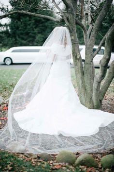 Her Veil