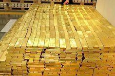 Viu Agora?: Fortuna em ouro e diamantes de Sérgio Cabral, é de...