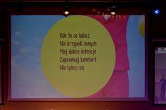 trzy w jednym 3cityguide: See Bloggers Gdynia #seebloggers #gdynia #ppnt