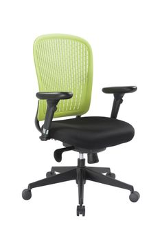 Best Office Chair After Spinal Fusion Wedding Covers Hire Plymouth 40 Ergonomic Chairs Images Flexi Back Uk Computer Desk Home Desks Furniture