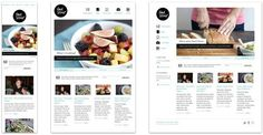 Reasons to use responsive design on your website