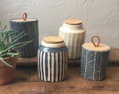 modhome.ceramics
