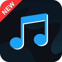Download Free Music Download & Mp3 music downloader on PC & Mac with AppKiwi APK Downloader Music Tabs, Music Songs, Music Videos, Get Free Music, Good Music, Free Music Download App, Offline Music, Free Songs