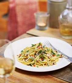 recipe: rick stein pasta al forno recipe [23]
