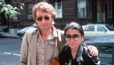 #JohnLennon: su vida en imágenes en el que sería su cumpleaños número 73 [FOTOS]