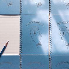 💍LUKIA × WALNUT💍  セイコー ルキアをお買い上げの方に、ルキア×WALNUTコラボレーション オリジナルノートをプレゼントするキャンペーンが実施中です。  ノートはイラスト部分がゴールドの箔押しになっていて、光の加減で表情が変わります📖✨  .  この春時計をご購入予定の方は、ぜひチェックしてみてください。  (ノートは数に限りがあります)  一部取り扱いのない店舗もございますのでご了承ください。  #LUKIA #seikowatch @seikowatchjapan