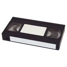 「ビデオテープ」の画像検索結果