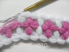[] #<br/> # #Baby #Blanket #Crochet,<br/> # #Stitch #Patterns,<br/> # #Stitches,<br/> # #Motif<br/>