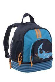 Lassig 4Kids Minipack Big Çocuk Çantası LSGLMBP127 | Vipçocuk