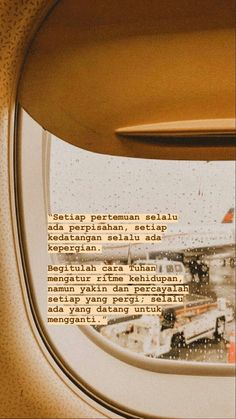 Quotes Rindu, Tumblr Quotes, Text Quotes, Sarcastic Quotes, People Quotes, Mood Quotes, Daily Quotes, Life Quotes, Qoutes