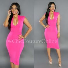 Baby, I'm back! www.ChicCoutureOnline.com Search: Maui  #fashion #style #stylish #love #ootd #me #cute #photooftheday #nails #hair #beauty #beautiful #instagood #instafashion #pretty #girly #pink #girl #girls #eyes #model #dress #skirt #shoes #heels #styles #outfit #purse #jewelry #shopping