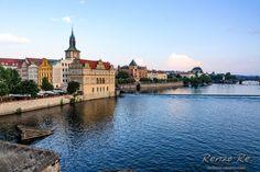 Maribor Budapest Praha Wroclaw Swidnica Saltzburg - Renzo Re © PHOTOGRAPHY