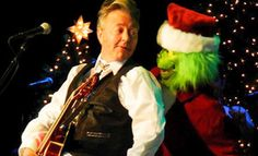 Groupon - Brian Setzer Orchestra: Christmas Rocks! Extravaganza for Two at Arena Theatre on Saturday, December 15, at 8 p.m. in Houston (Arena Theatre). Groupon deal price: $50.0.00