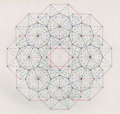 Motifs Islamiques, Islamic Designs, Geometry Art, Drawings, Dibujo, Geometric Drawing, Sketches, Drawing, Portrait