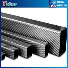 Fabricant professionnel en fiber de carbone carré et rectangulaire tube pour vente-image-Autres produits en fibre de verre-Id du produit:60255740641-french.alibaba.com