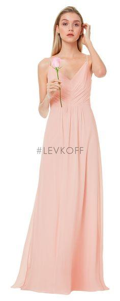 c6355017577 BILL LEVKOFF   Style  BL7034  Levkoff Bill Levkoff Dresses