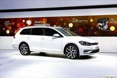 19 Gsw Ideas Vw Wagon Vw Golf Variant Volkswagen