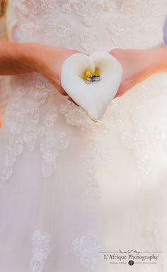 info@lafriquephotography.co.za Garden Wedding, Wedding Venues, Gardens, Fine Art, Wedding Reception Venues, Wedding Places, Outdoor Gardens, Visual Arts, Garden